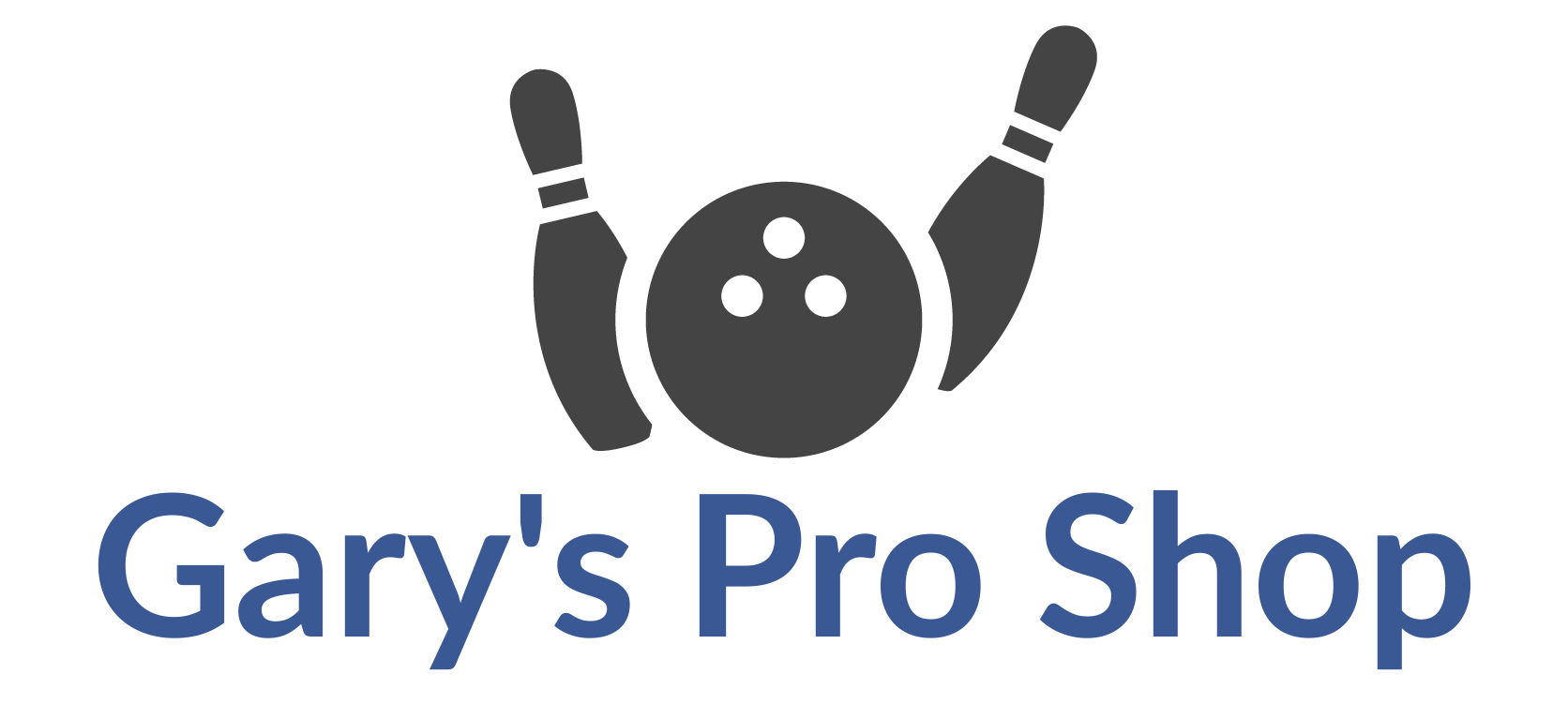 Gary S Bowling Pro For
